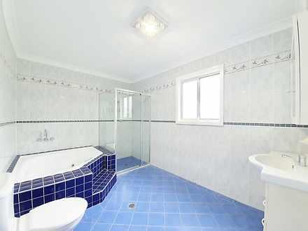 183 Luxford Road, Whalan 2770, NSW House Photo