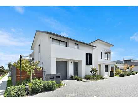 45 Buckley Avenue, Blacktown 2148, NSW House Photo