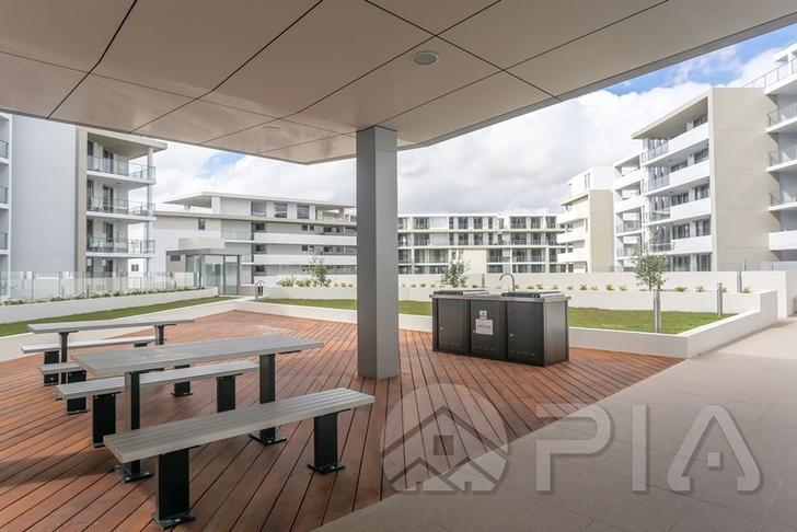 406/120 Turrella Street, Turrella 2205, NSW Apartment Photo