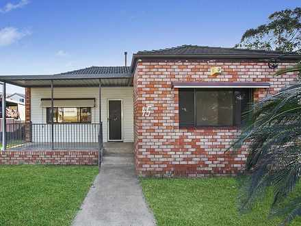 45 Rowe Street, Lurnea 2170, NSW House Photo