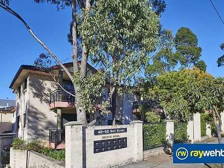 13/48-52 Neil  Street, Merrylands 2160, NSW Unit Photo