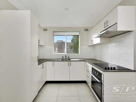 6/7 Hampstead Road, Homebush West 2140, NSW Unit Photo