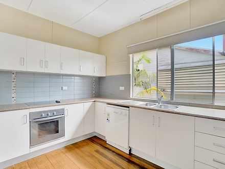 23B Maranoa Street, Parramatta Park 4870, QLD Duplex_semi Photo