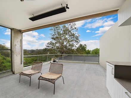 18/50-52 Earle Street, Cremorne 2090, NSW Apartment Photo