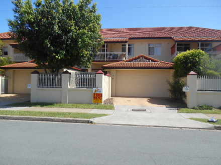 3/17 Donkin Street, Scarborough 4020, QLD Unit Photo