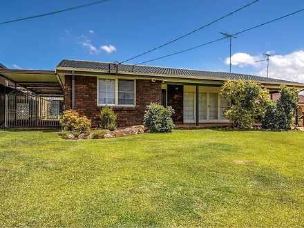 10 Desborough Road, Colyton 2760, NSW House Photo