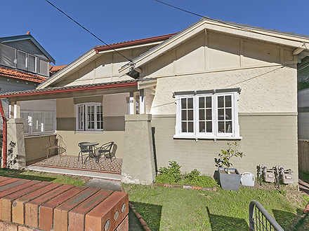 2/48 Osborne Road, Manly 2095, NSW Duplex_semi Photo