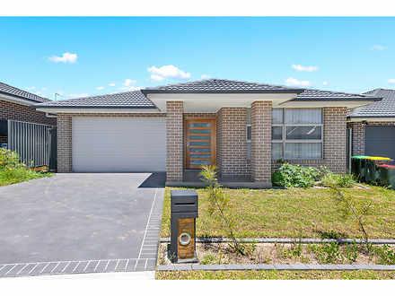 72 Easton Avenue, Spring Farm 2570, NSW House Photo
