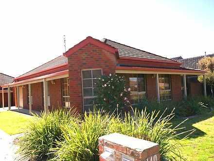 1/140 Benyon Street, Albury 2640, NSW Unit Photo