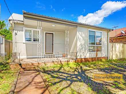 92 Bourke Road, Ettalong Beach 2257, NSW House Photo