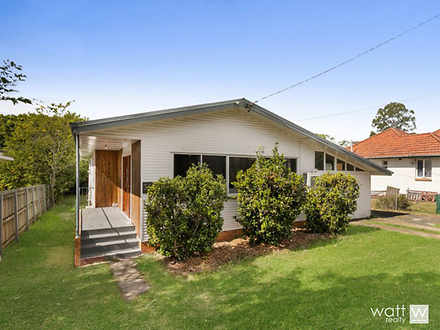 38 Murphy Road, Zillmere 4034, QLD House Photo