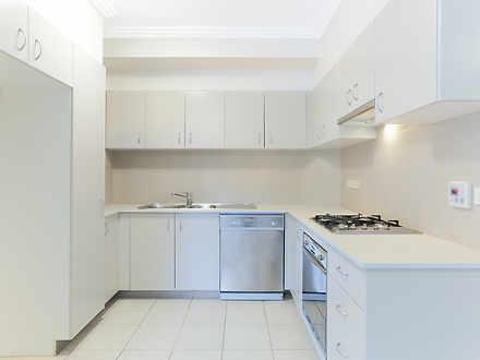 27/114 Cabramatta Road, Cremorne 2090, NSW Apartment Photo