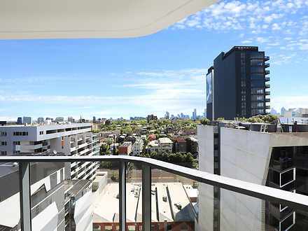 1602/42-48 Claremont Street, South Yarra 3141, VIC Apartment Photo