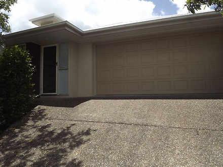 2/18 Fitzpatrick Street, Upper Coomera 4209, QLD Duplex_semi Photo