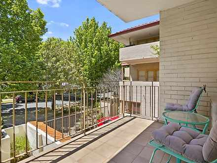 5/35 Mill Point Road, South Perth 6151, WA Apartment Photo