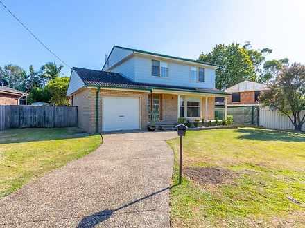 35 Hazleton Grove, Charlestown 2290, NSW House Photo