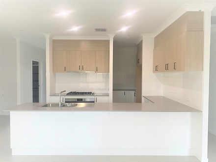 93 Dalmeny Street, Algester 4115, QLD House Photo