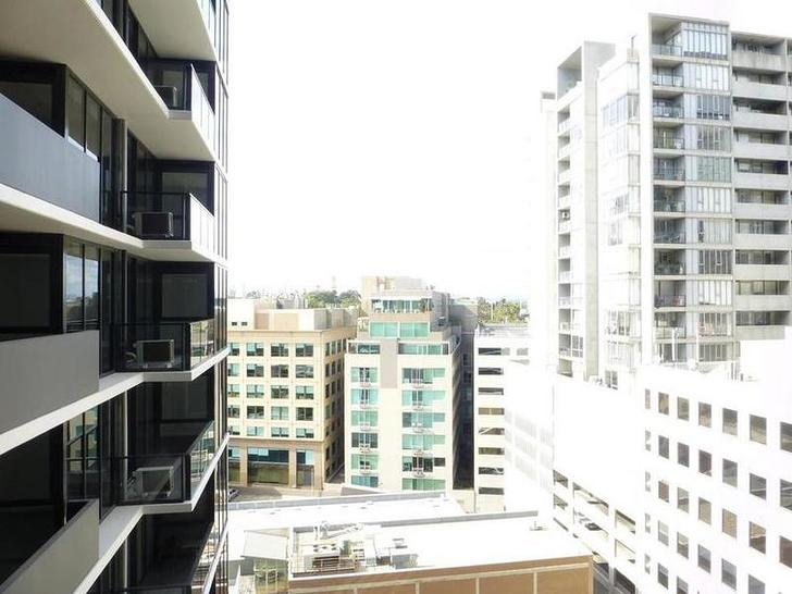 1116/39 Coventry Street, Southbank 3006, VIC Apartment Photo