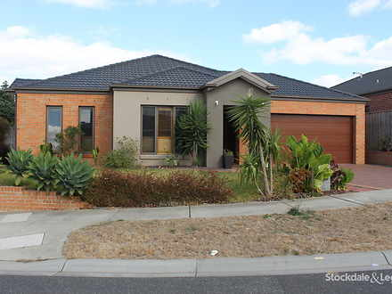 37 Curran Drive, Officer 3809, VIC House Photo