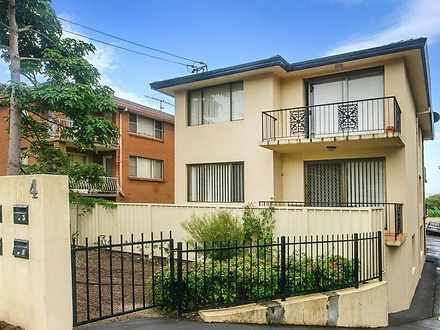 5/4 Loftus Street, Wollongong 2500, NSW Apartment Photo