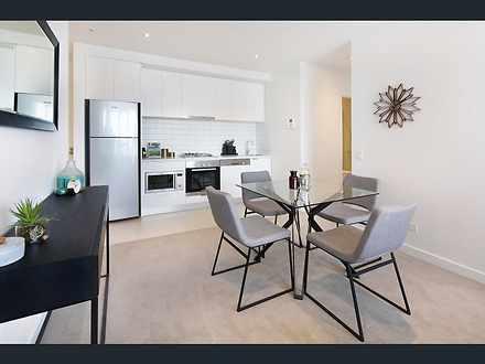 606/250 City Road, Southbank 3006, VIC Apartment Photo