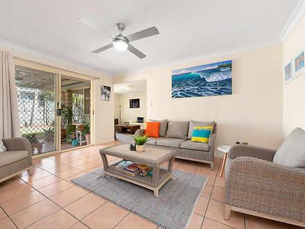 6 Sunningdale Street, Oxley 4075, QLD House Photo