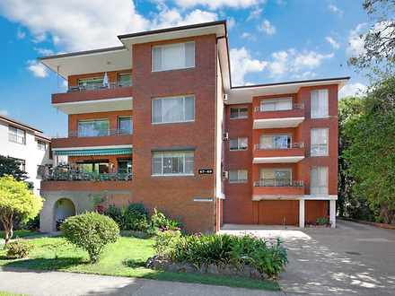 1/47 St Georges Parade, Hurstville 2220, NSW Unit Photo