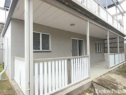 2/12 Petersen Street, North Mackay 4740, QLD Unit Photo