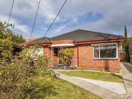 792 North Road, Bentleigh East 3165, VIC House Photo