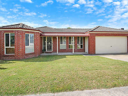 376 Lawrence Street, Wodonga 3690, VIC House Photo