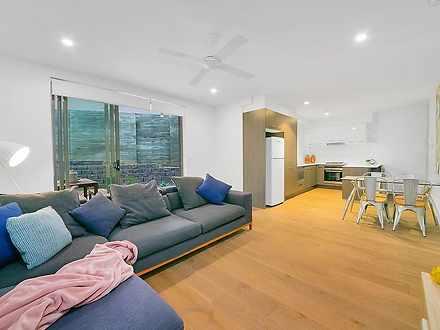 3/21 Curtis Street, Norman Park 4170, QLD Apartment Photo