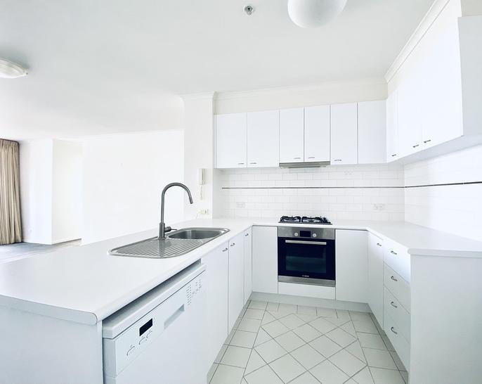 188/79 Whiteman Street, Southbank 3006, VIC Apartment Photo