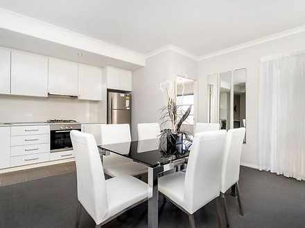 6/5 Antonas Road, Northbridge 6003, WA Apartment Photo