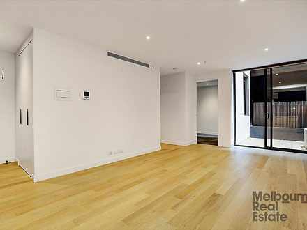 G06/9 Darling Street, South Yarra 3141, VIC Apartment Photo