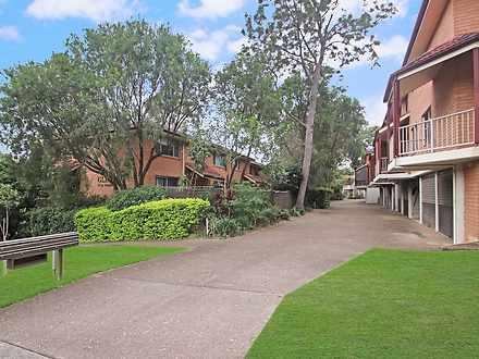 60/7-15 Taranto Road, Marsfield 2122, NSW Townhouse Photo