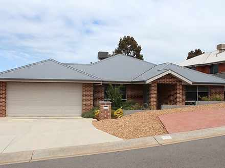 18 Sandpiper Court, Thurgoona 2640, NSW House Photo