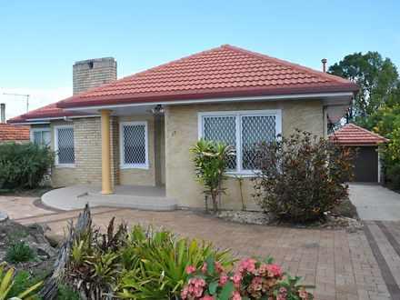 17 Light Street, Casino 2470, NSW House Photo