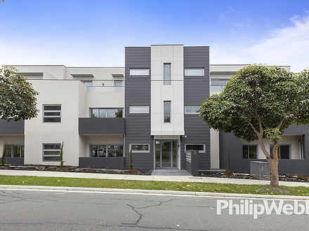 G09/5-7 Sherbrook Avenue, Ringwood 3134, VIC Apartment Photo