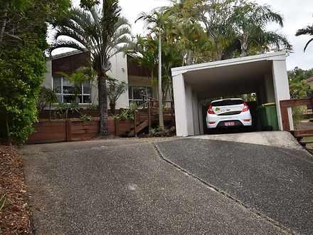 12 Capri Court, Noosa Heads 4567, QLD House Photo
