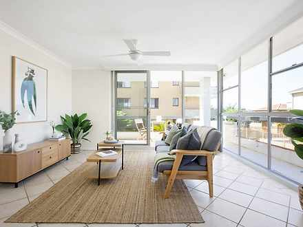 4/5 Westminster Avenue, Dee Why 2099, NSW Apartment Photo
