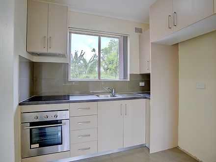 1/1 Wangee Road, Lakemba 2195, NSW Apartment Photo