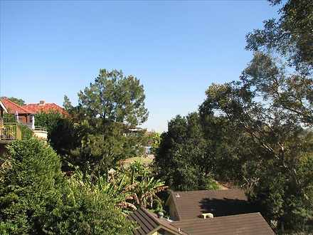 3/40 Brightmore Street, Cremorne 2090, NSW Apartment Photo