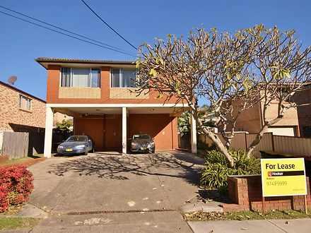 UNIT 3/47 Wellington Road, Auburn 2144, NSW Unit Photo