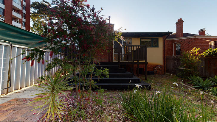 74 Cleaver Street, West Perth 6005, WA House Photo