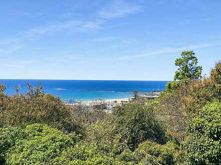 UNIT 2/11 Bay View Avenue, Burnie 7320, TAS House Photo