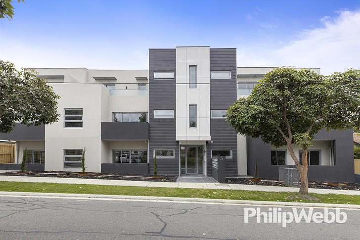 106/5-7 Sherbrook Avenue, Ringwood 3134, VIC Apartment Photo