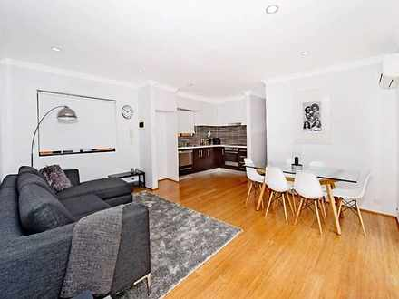 3/8 Moore Street, Bondi 2026, NSW Apartment Photo