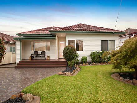 62 Bradbury Avenue, Campbelltown 2560, NSW House Photo