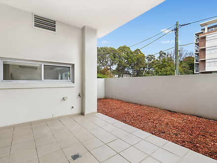 101/1-3 Sturt Place, St Ives 2075, NSW Apartment Photo