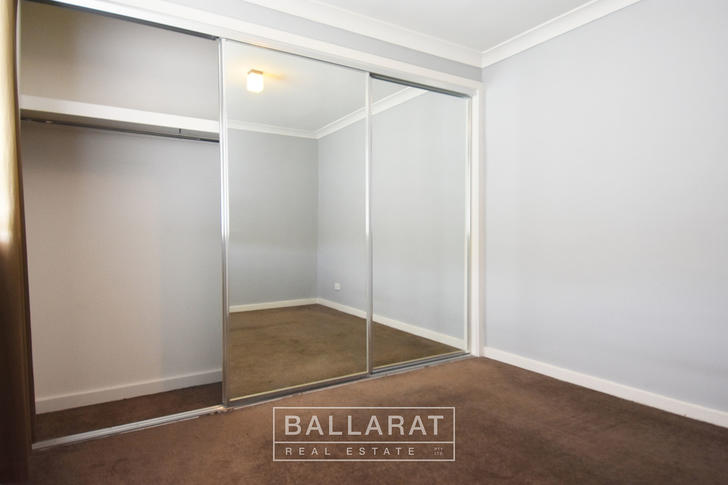 7/28 Gent Street, Ballarat East 3350, VIC Unit Photo